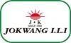 Продукція Jokwang