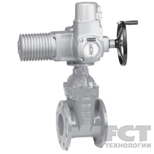 AVK 15-080-42016 DN80 PN16